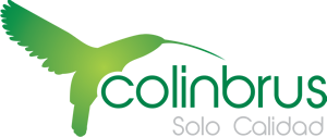 Colinbrus Логотип